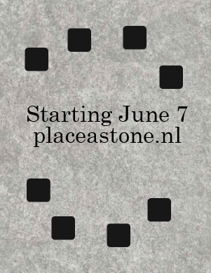 placeastone.nl