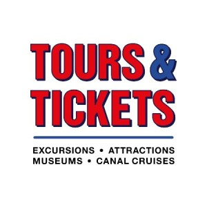 tours-tickets-amsterdam