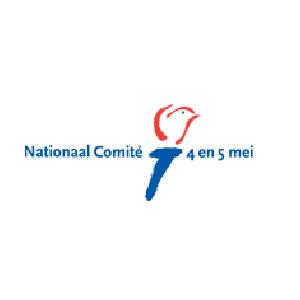 logo_nationaal_comite_4_5mei